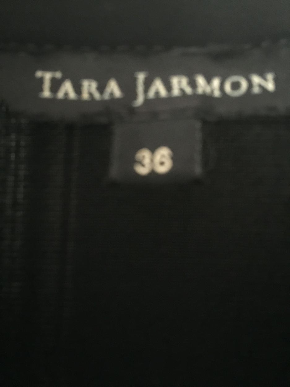 Tara Jarmon Kısa elbise