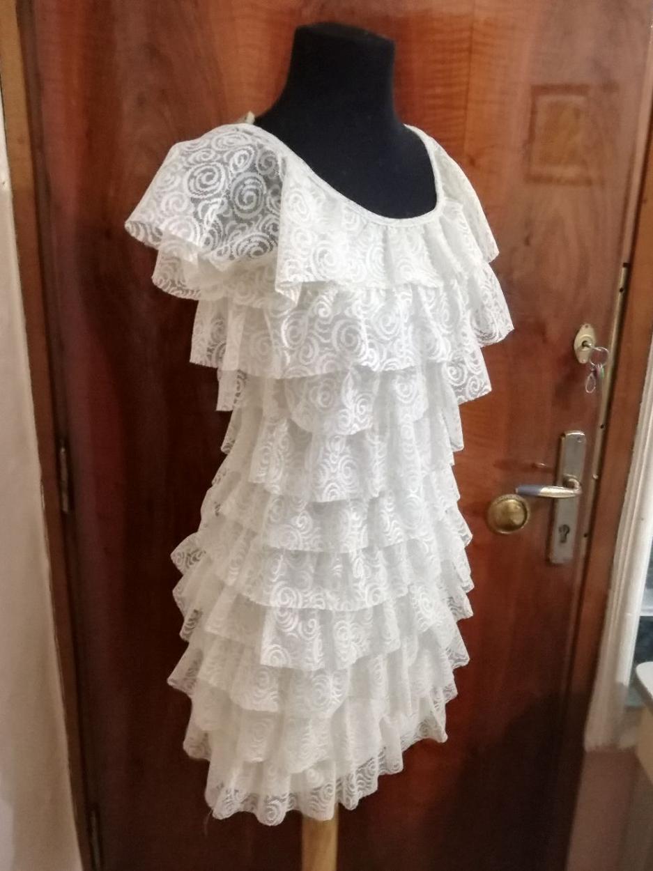 Vitello Kısa elbise
