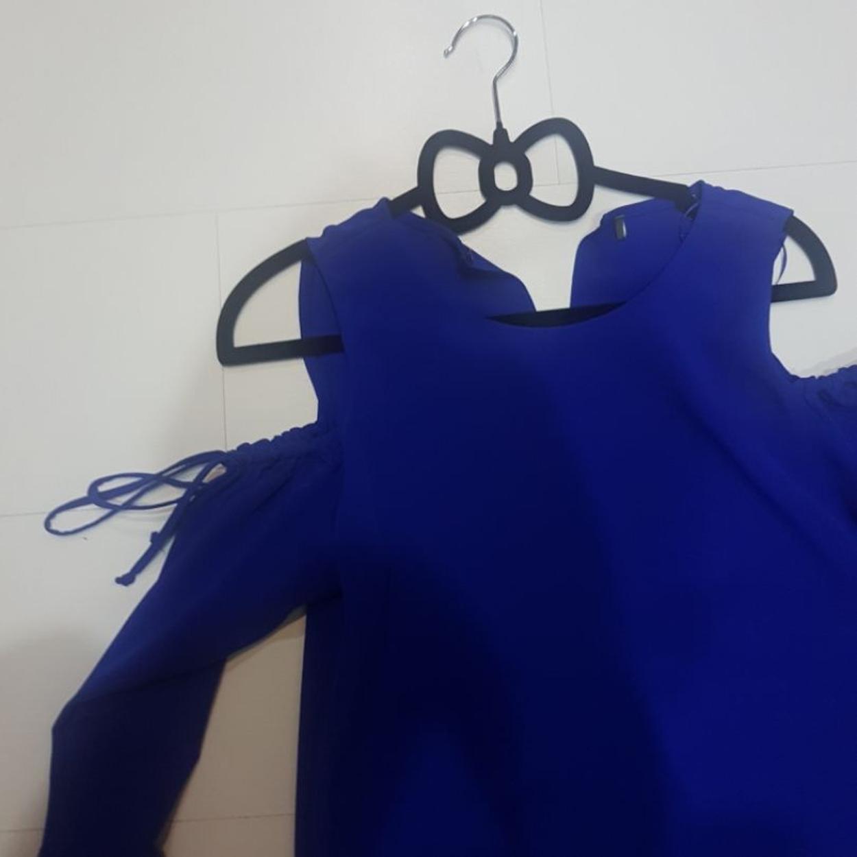 Primark Kısa elbise