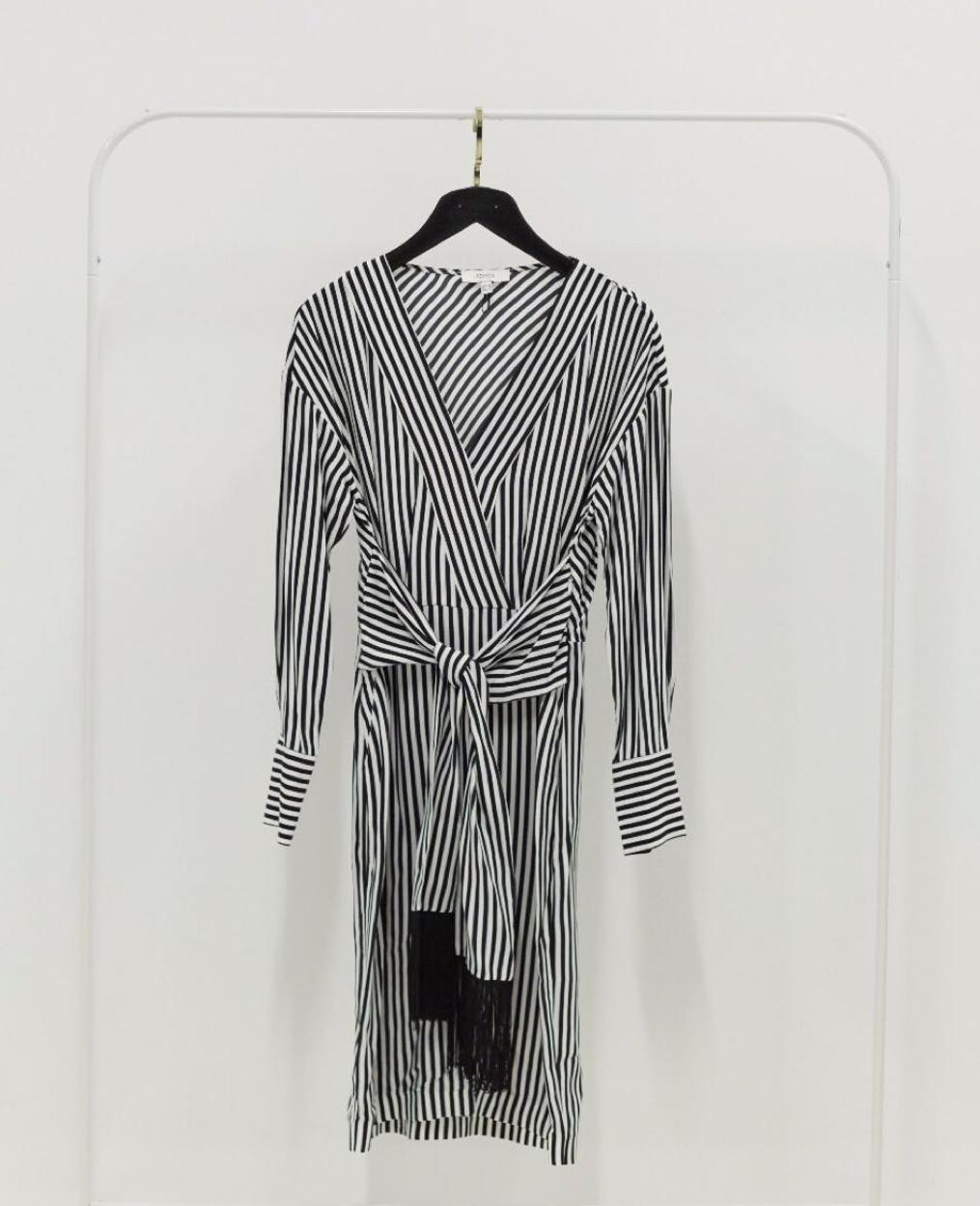İpekyol Kısa elbise