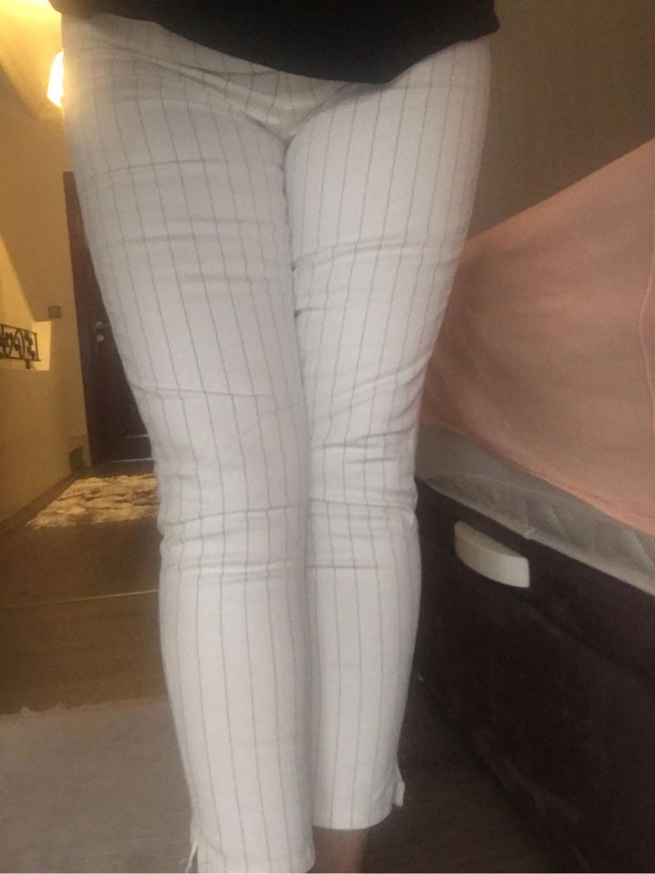 Defacto Kısa Pantolon