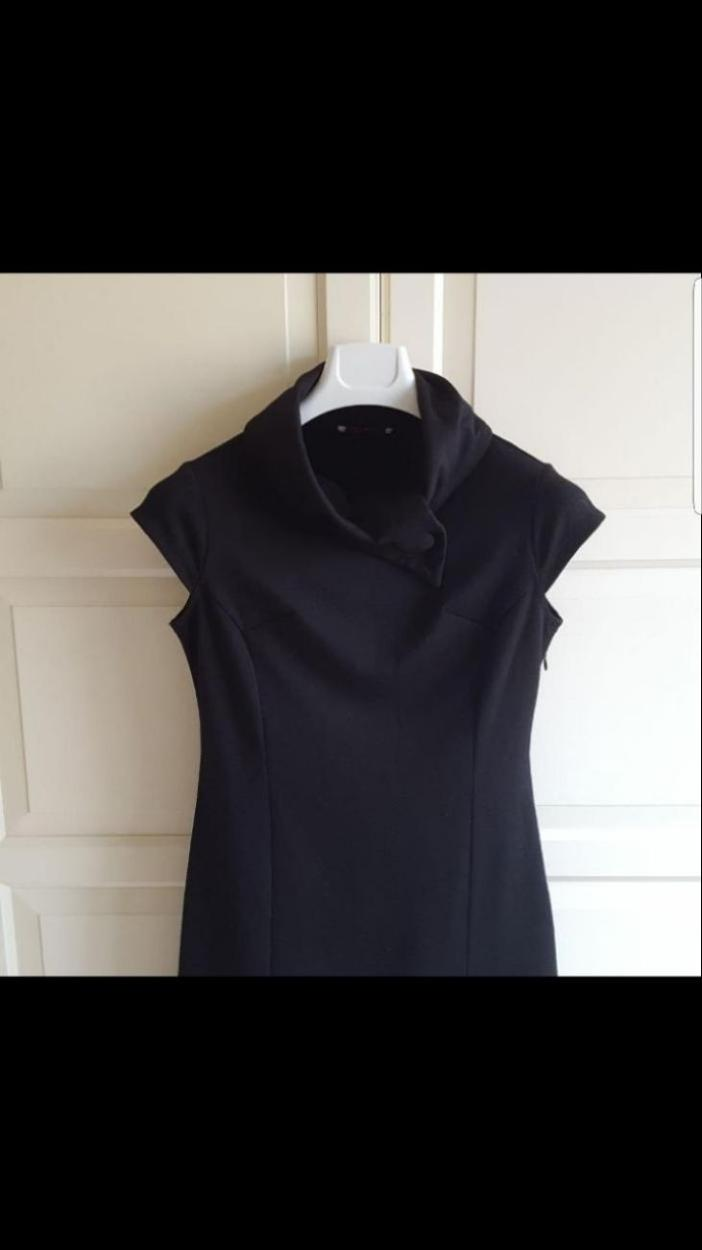 Diğer Ofis elbisesi
