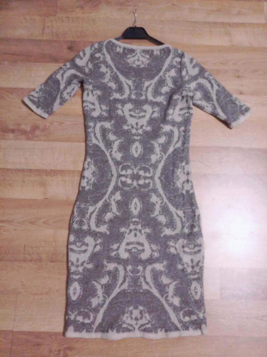 SeraBella Ofis elbisesi