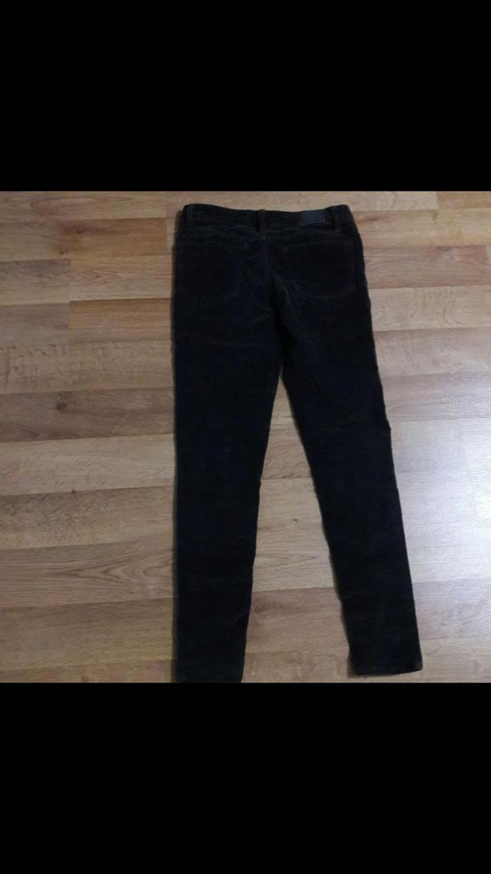 Colin's Pantolon