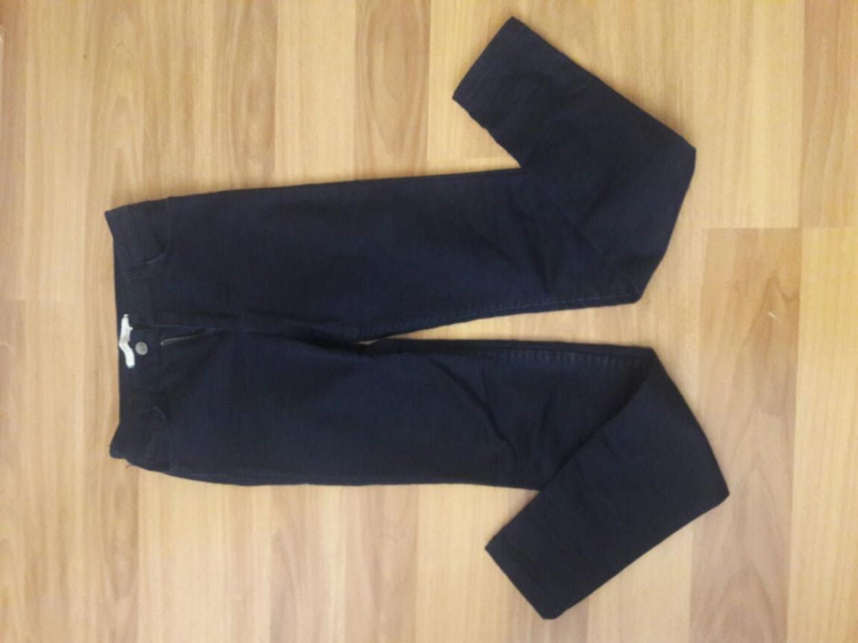 Aypen Accessories Pantolon
