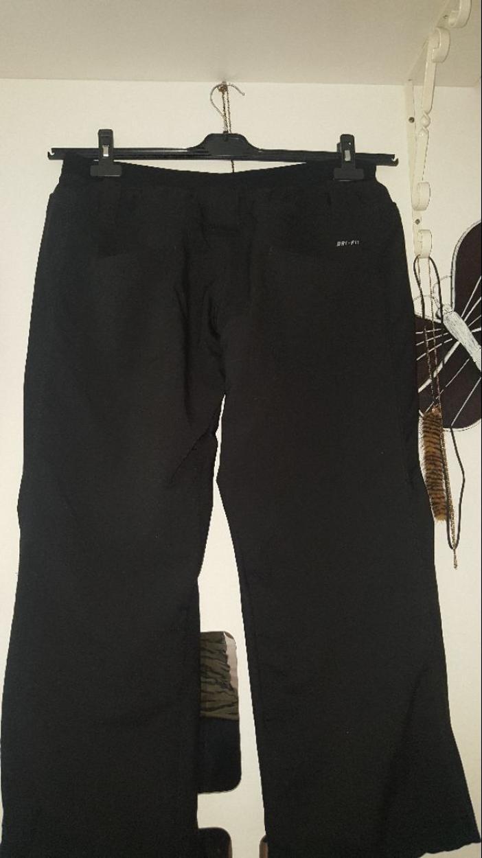Nike Pantolon