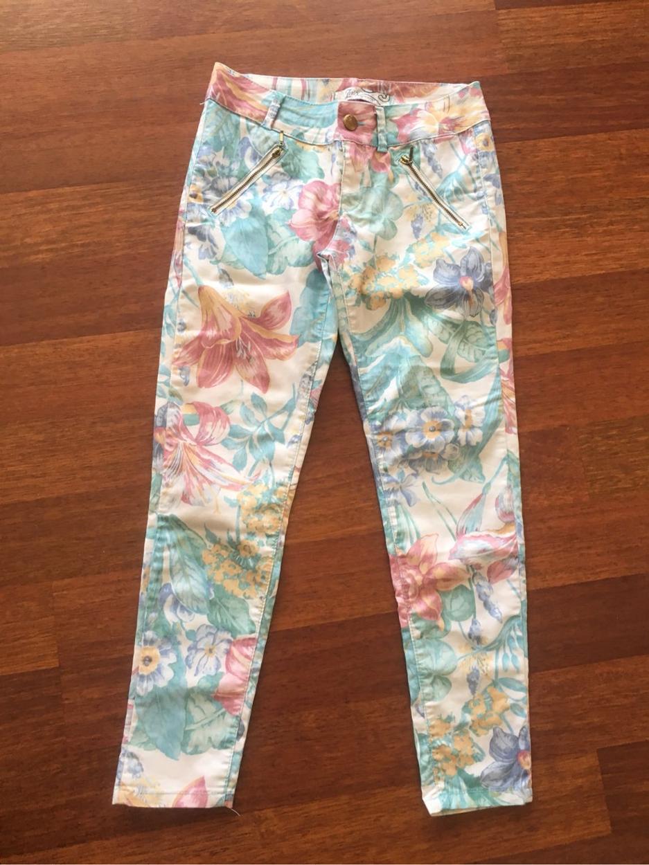 Ahsen Pantolon