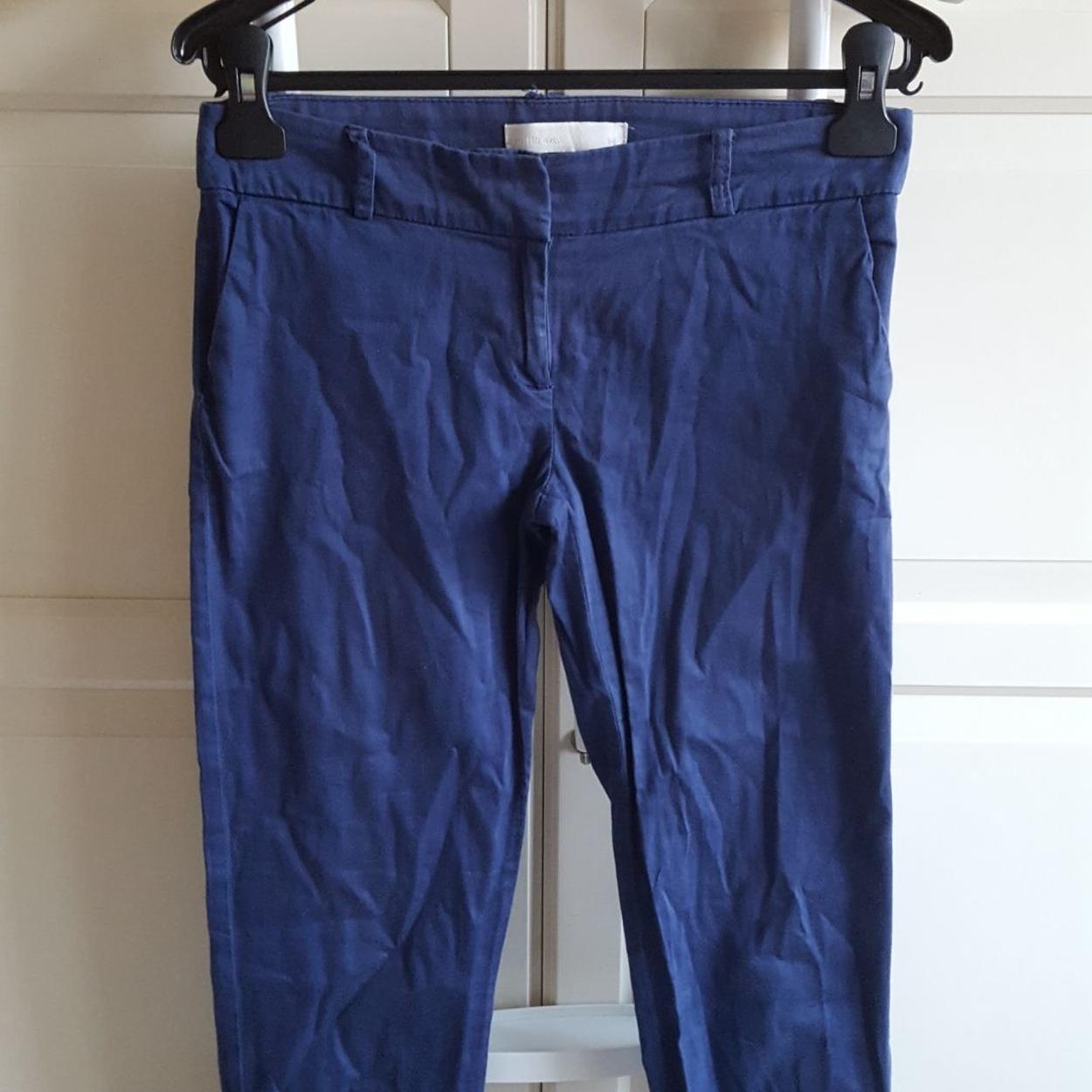 Batik Pantolon
