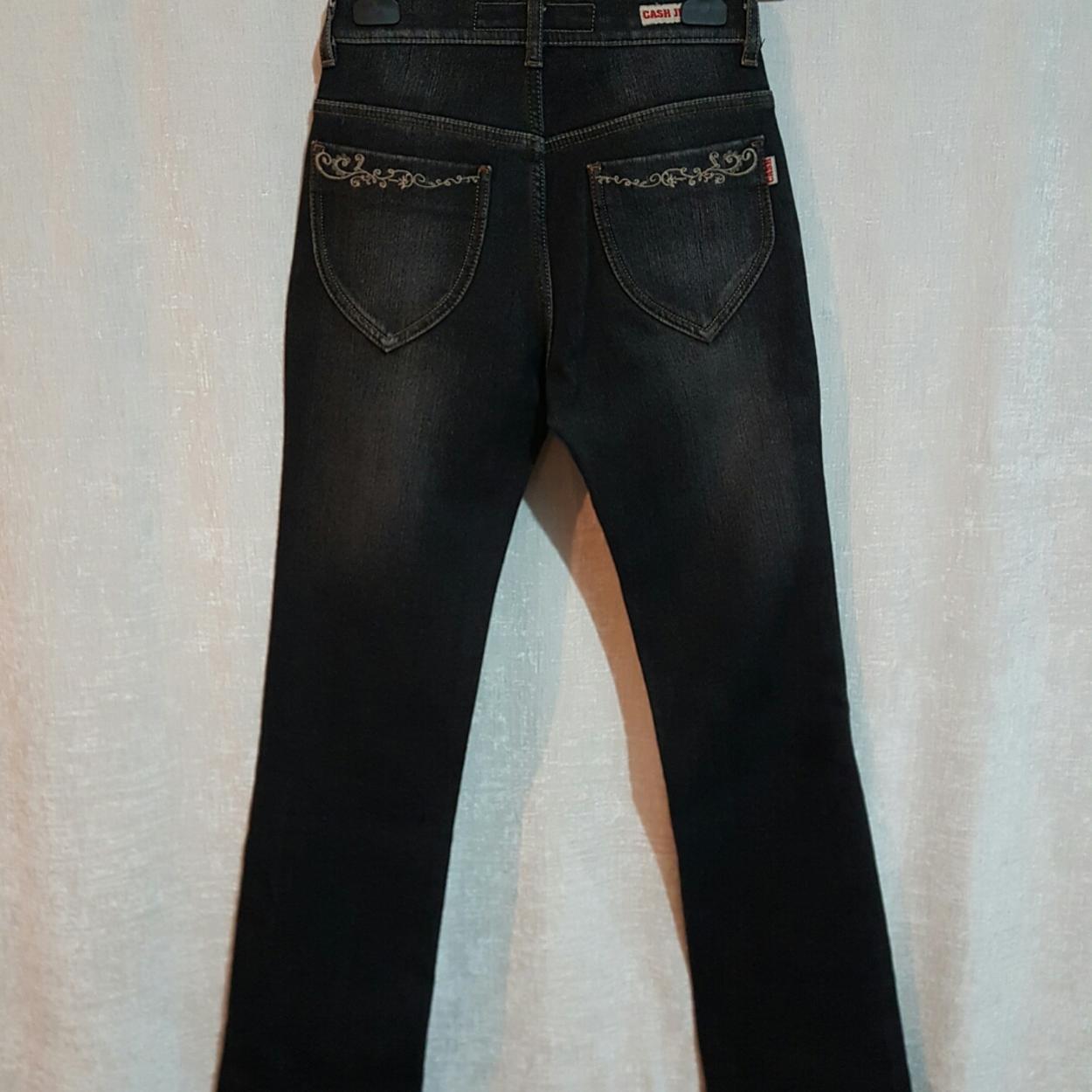 Cashmere in Love Pantolon