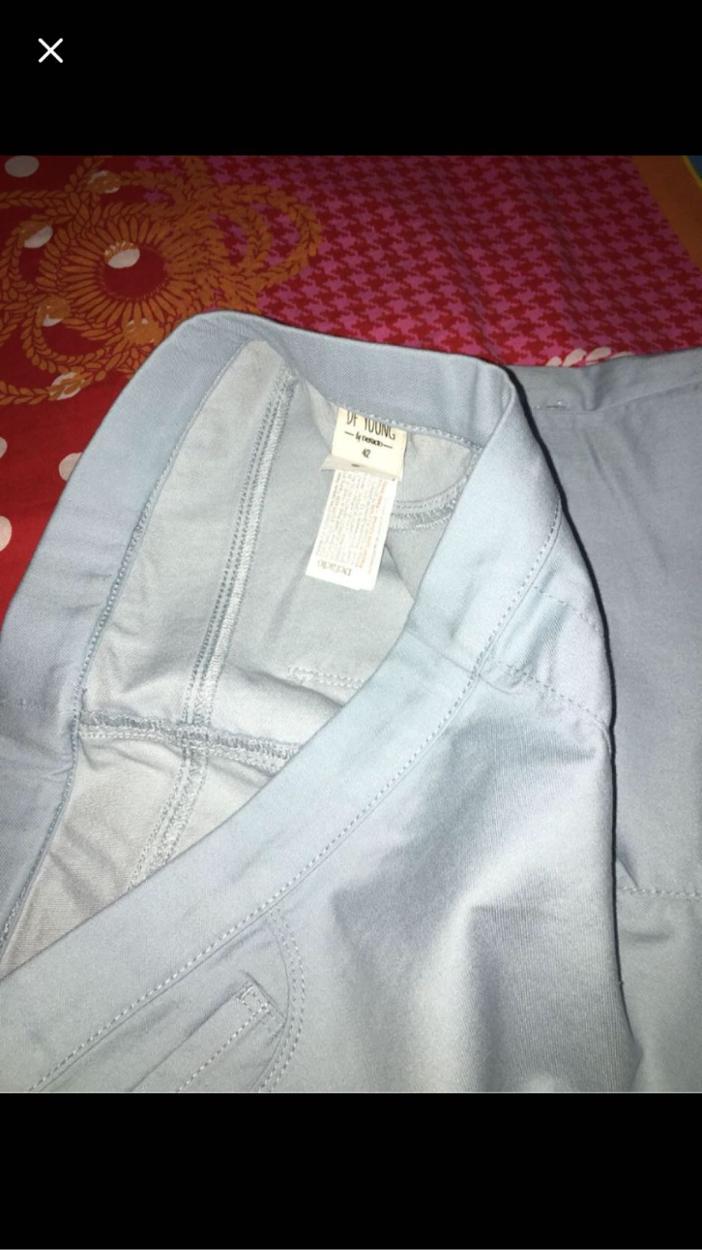 Defacto Pantolon