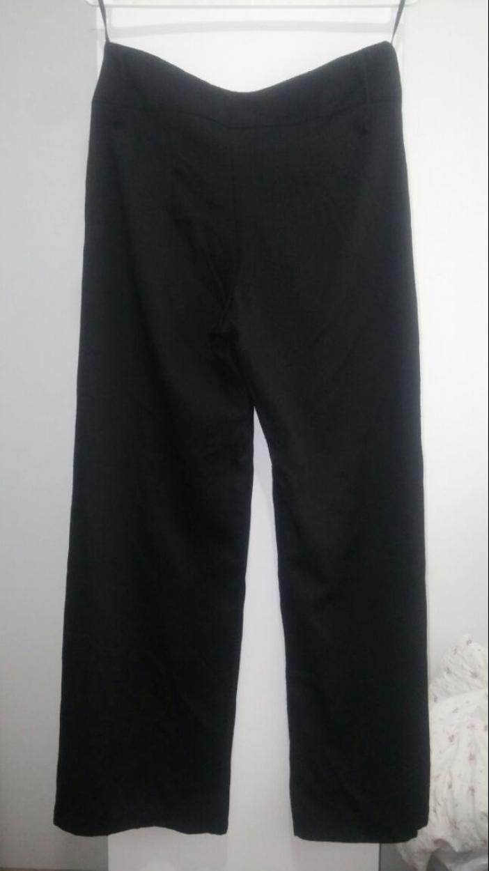 Oryany Pantolon