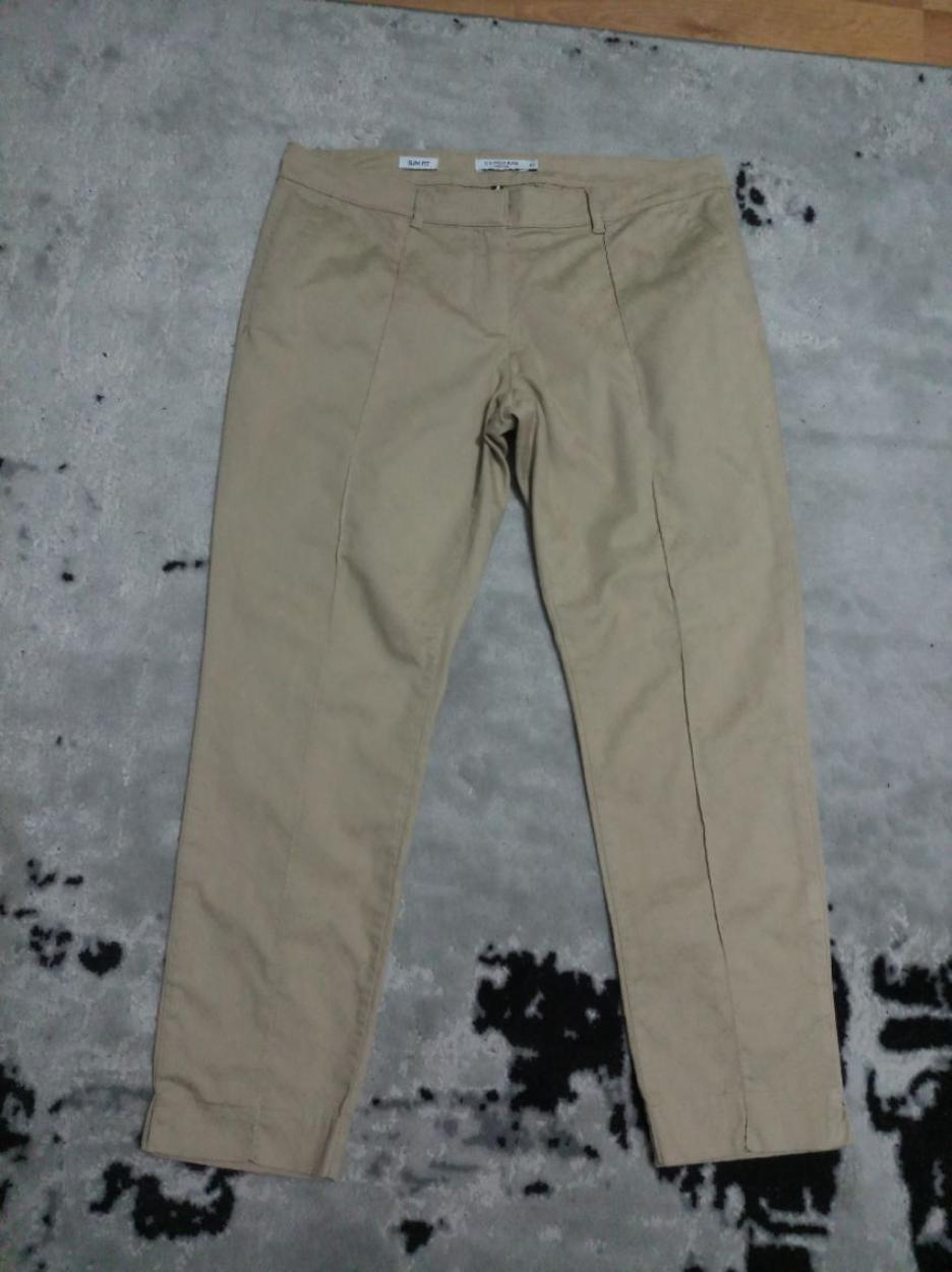 US Polo Pantolon