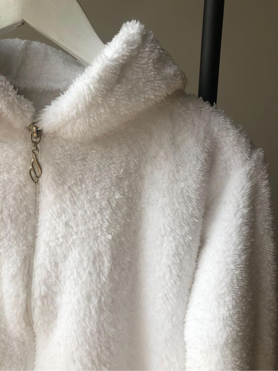 Diğer Sweatshirt