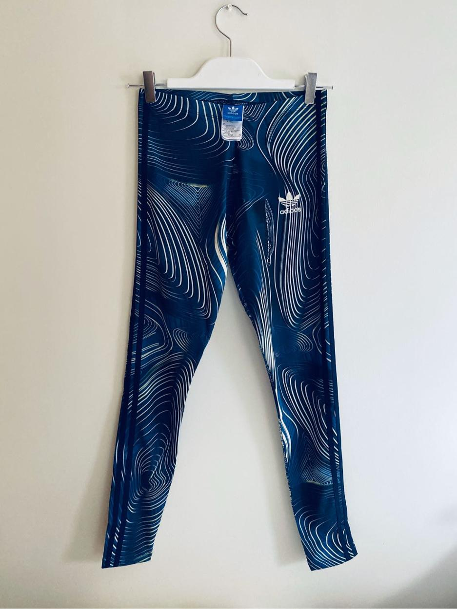 Adidas Tayt