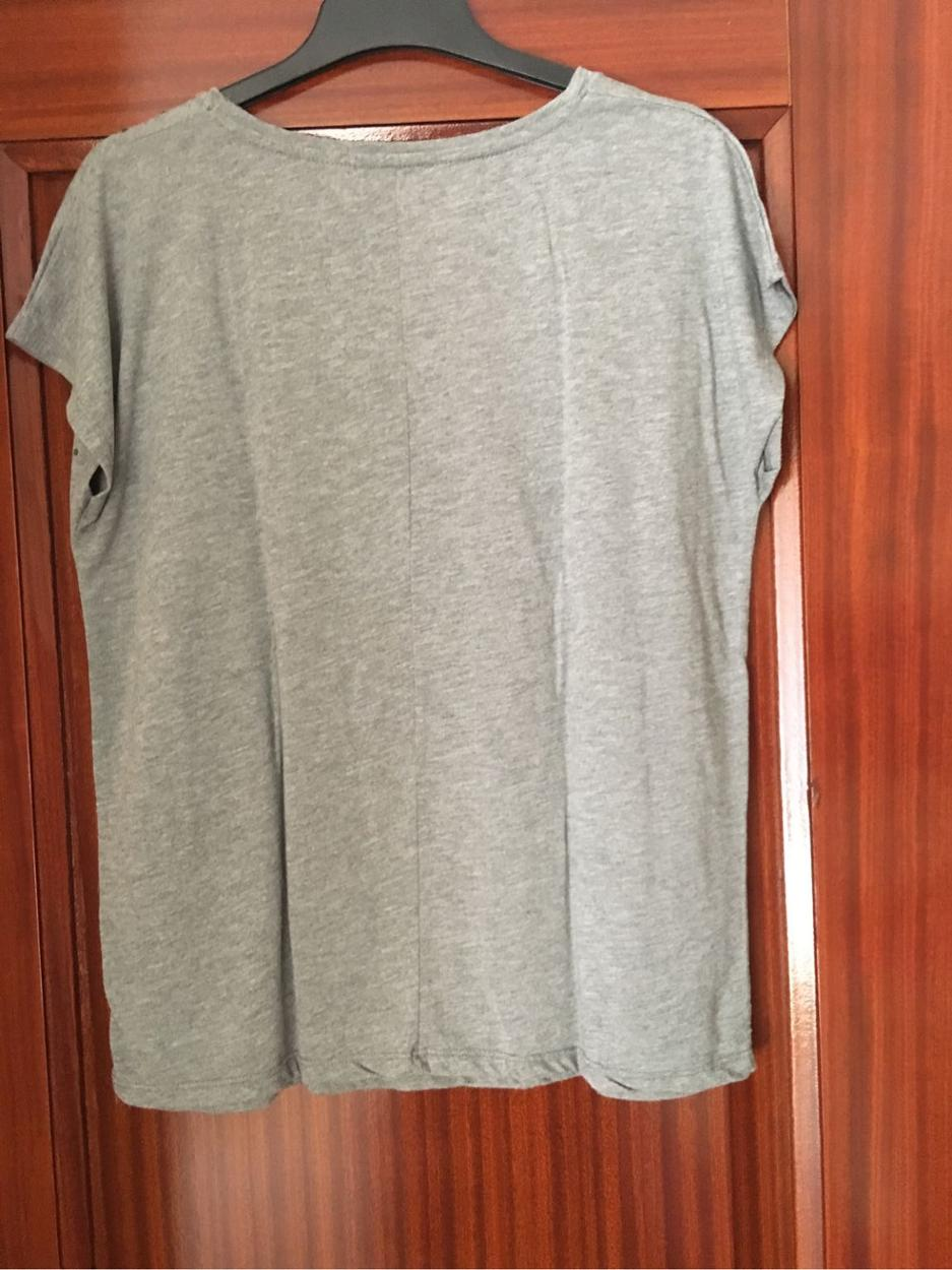 LC Waikiki Tshirt