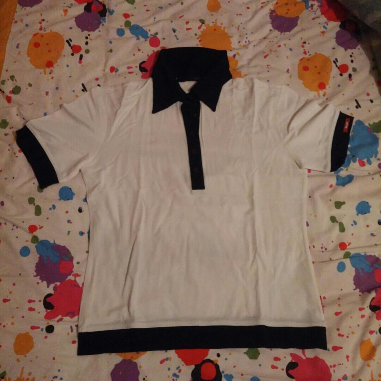 Bally Tshirt