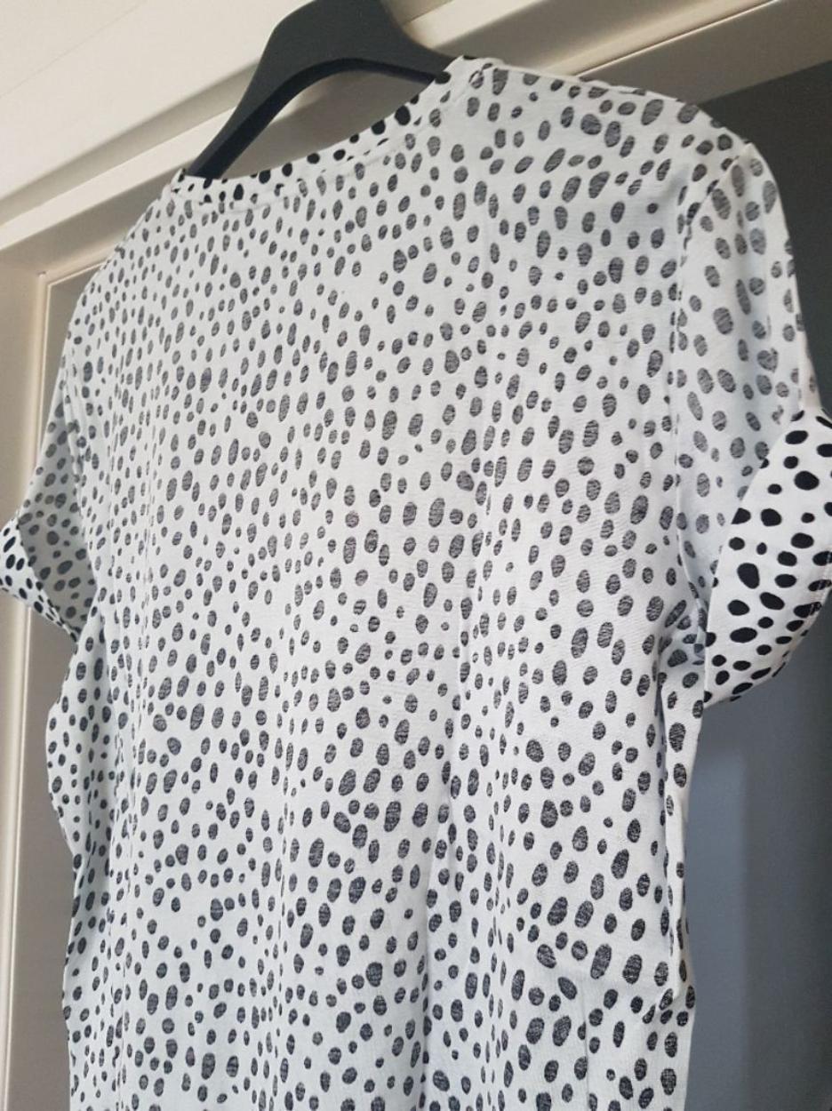 Carven Tshirt