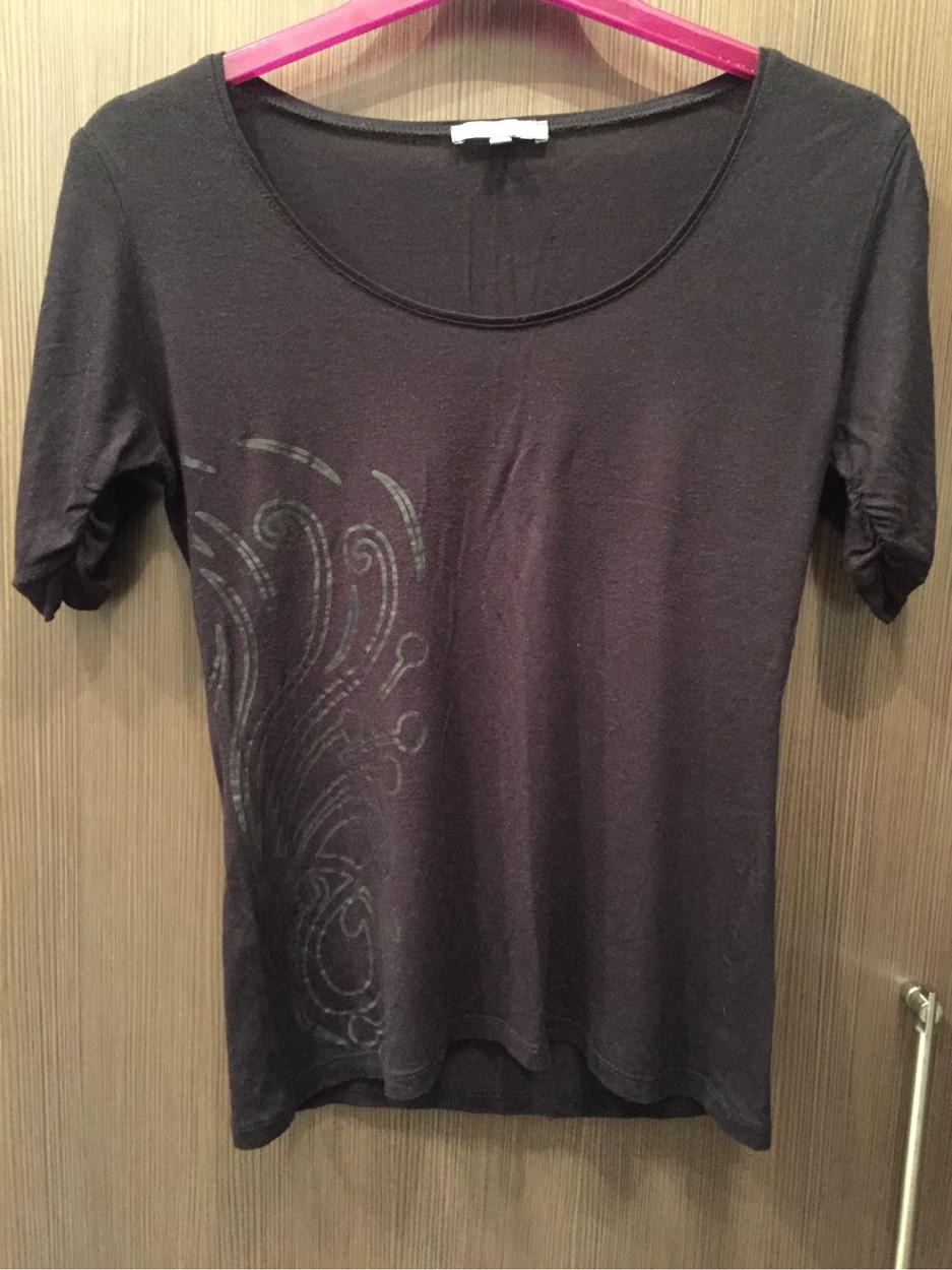 Fabrika Tshirt