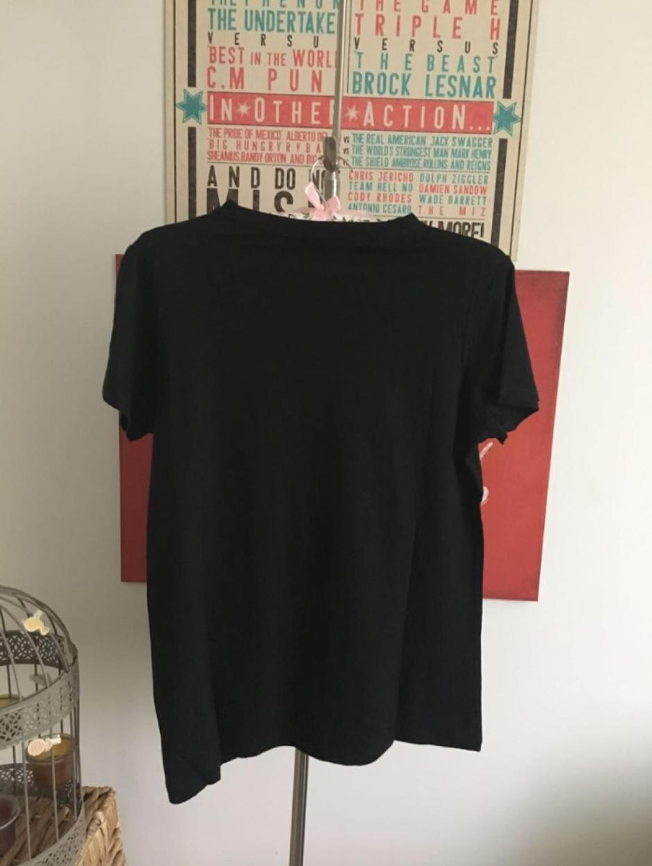 Primark Tshirt
