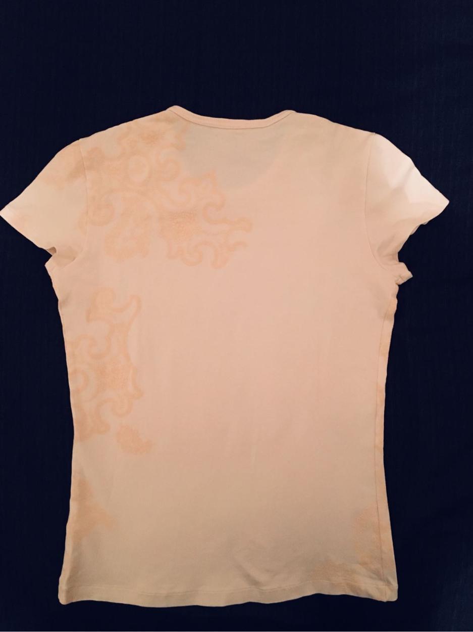 Alaïa Tshirt