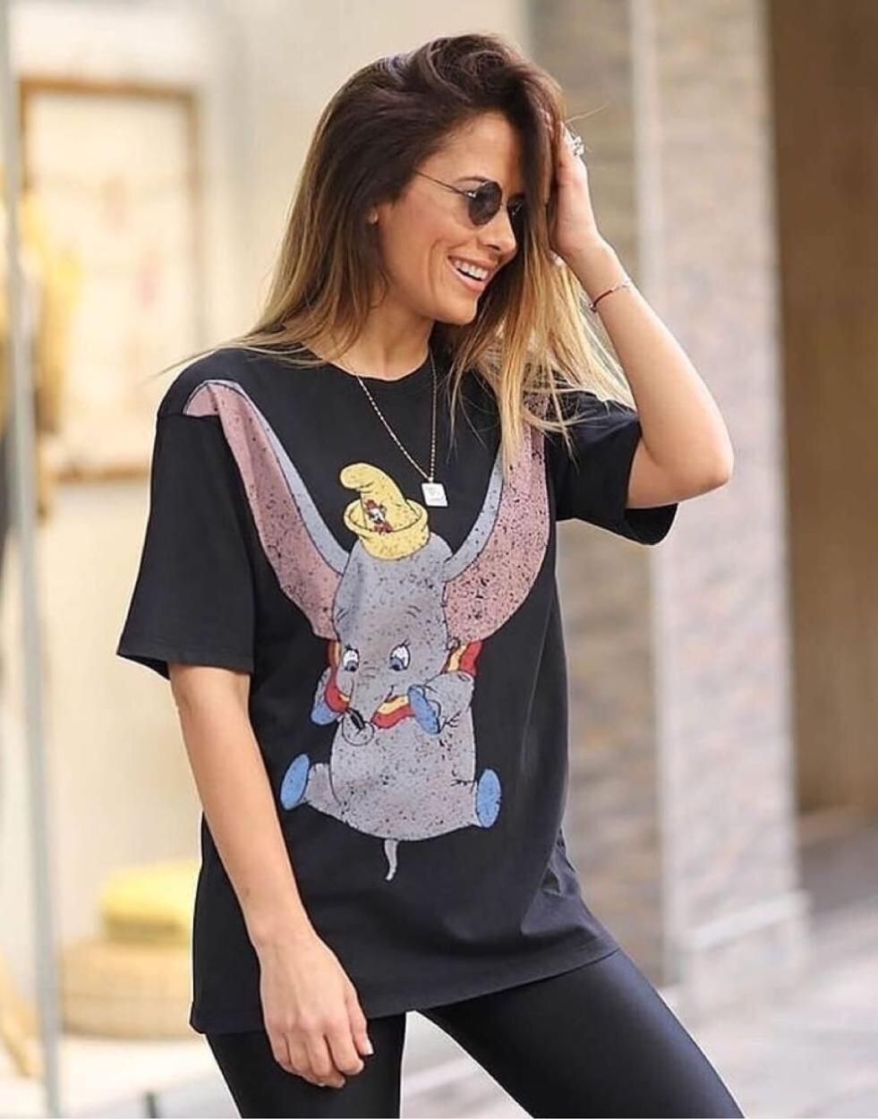 Diğer Tshirt