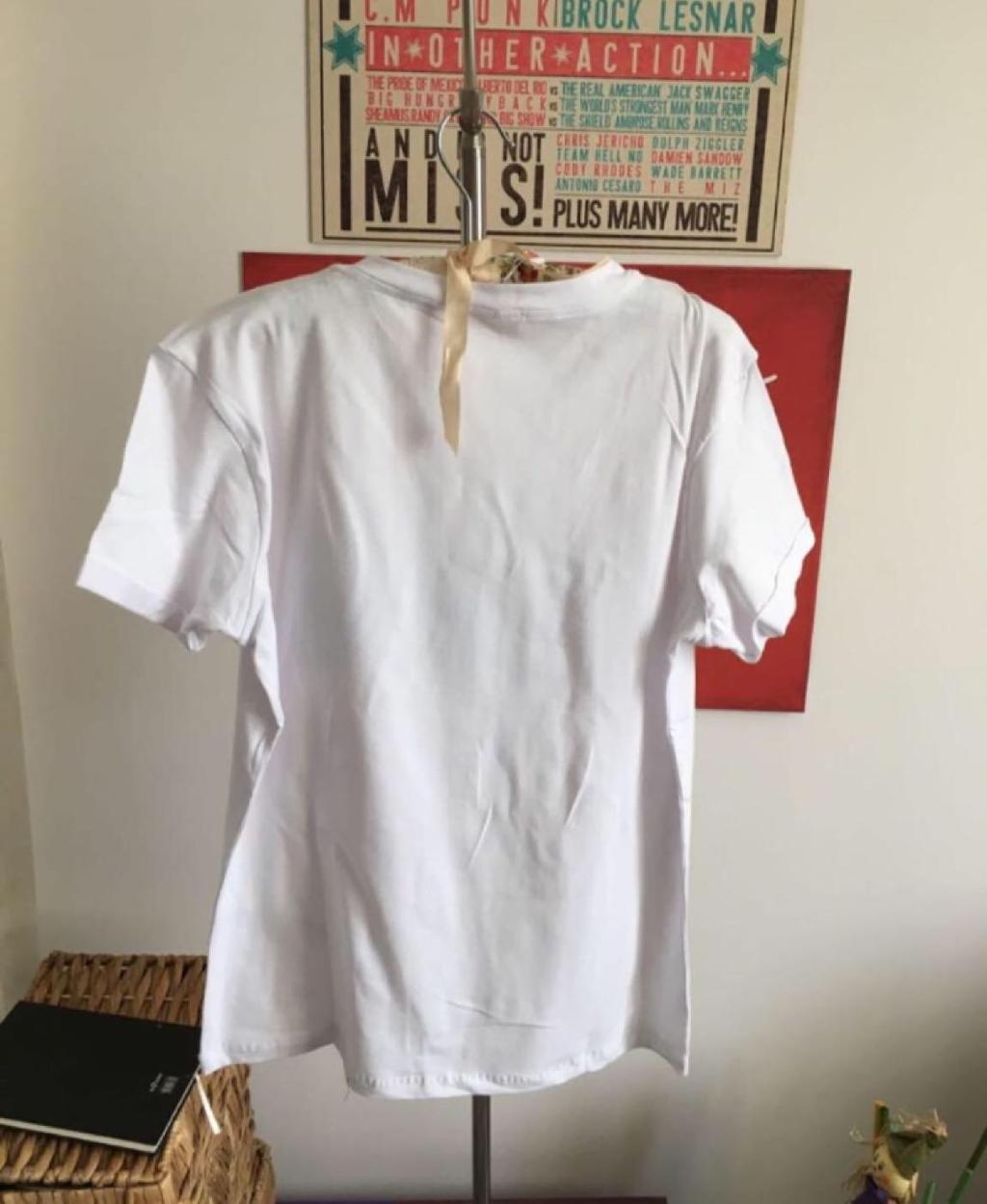 Lacoste Tshirt