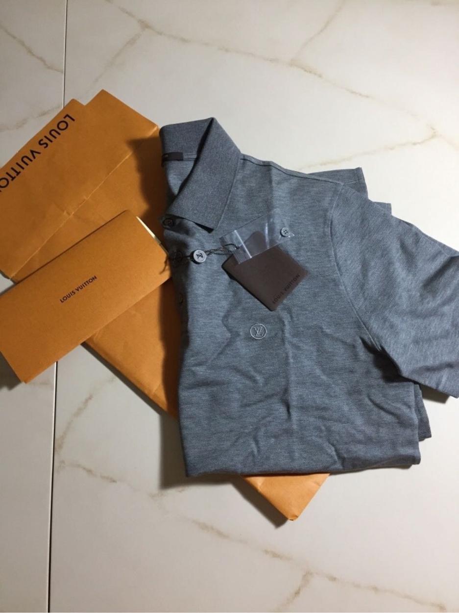 Louis Vuitton Tshirt