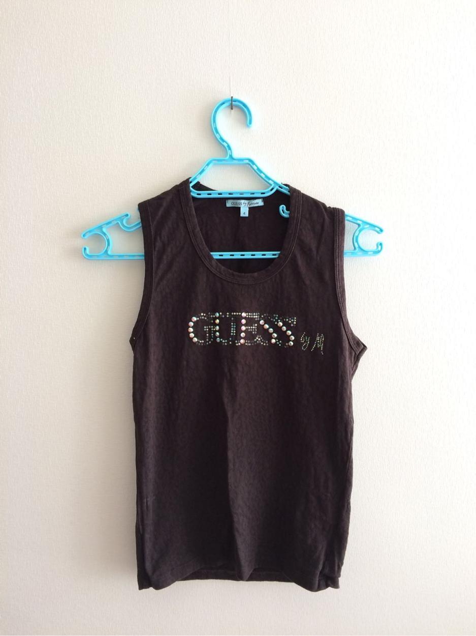 Guess Tshirt