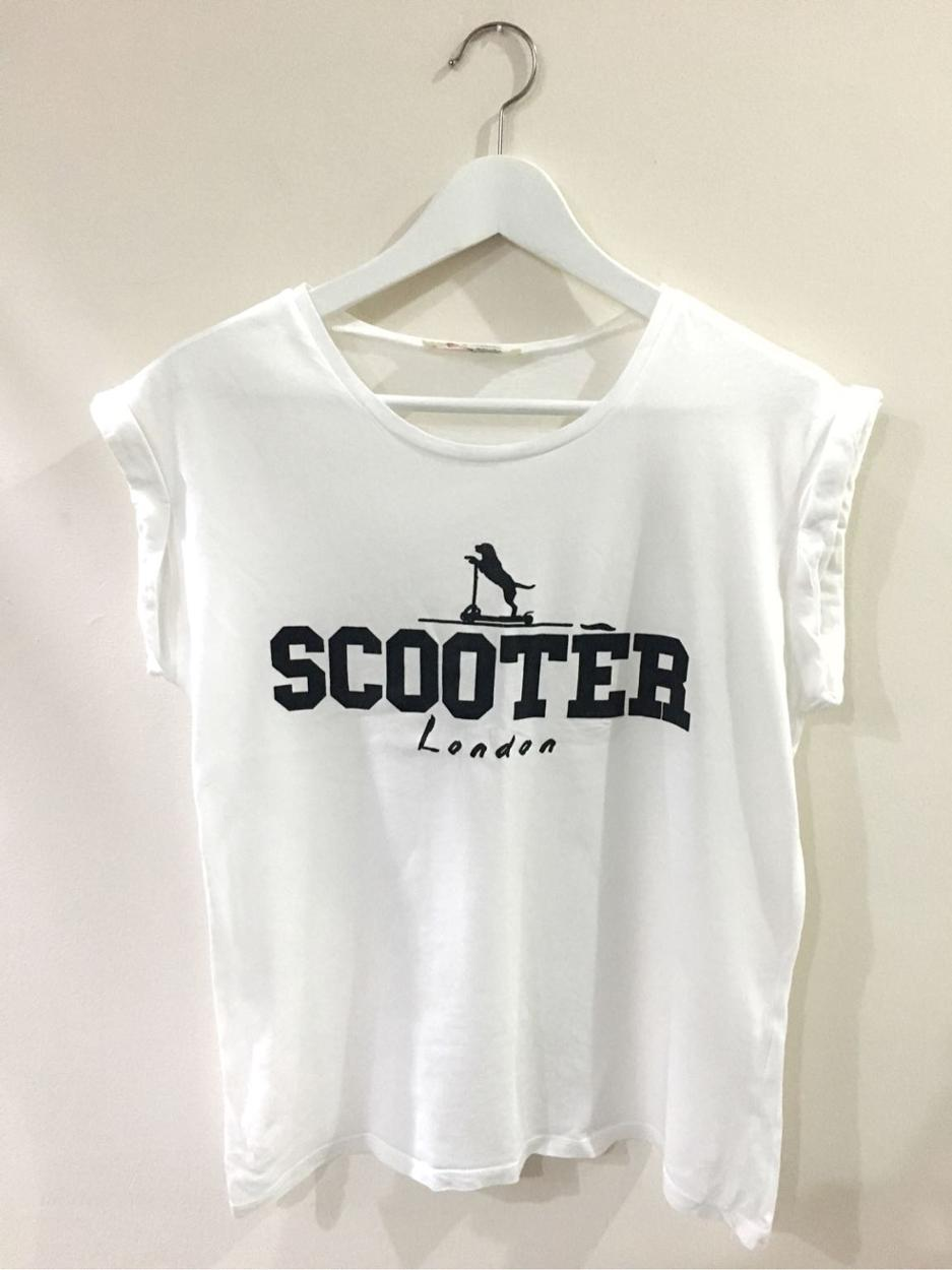 Koton Tshirt
