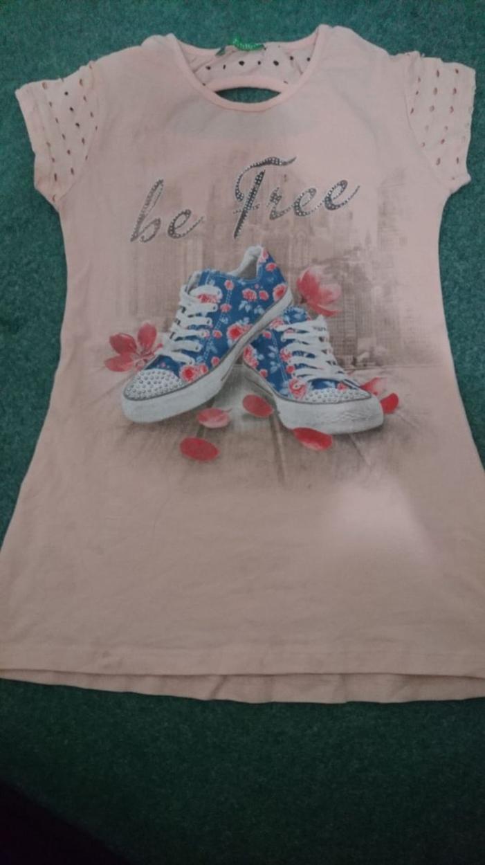 Cinzia Araia Tshirt