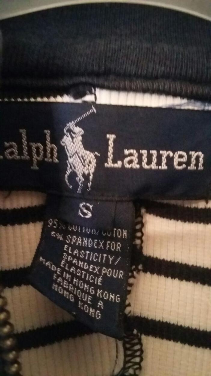 Ralph Lauren Tulum