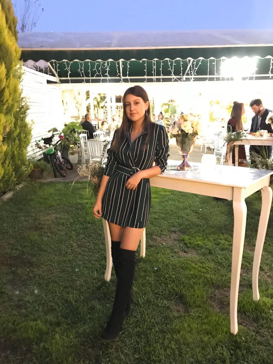 Zara Tulum
