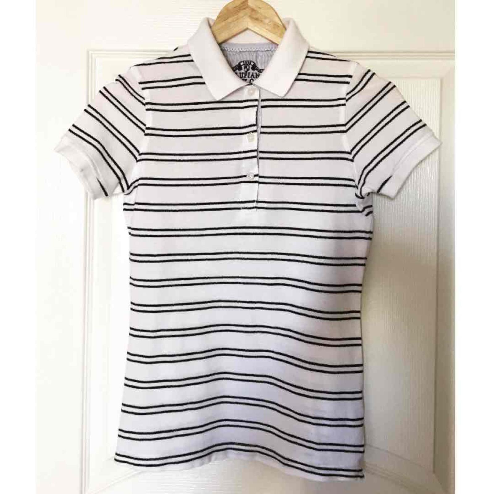 Lufian Tshirt