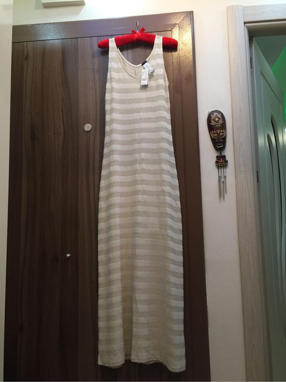 Calzedonia Uzun elbise