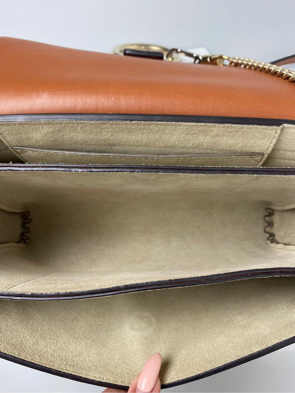 Chloé Askılı Çanta