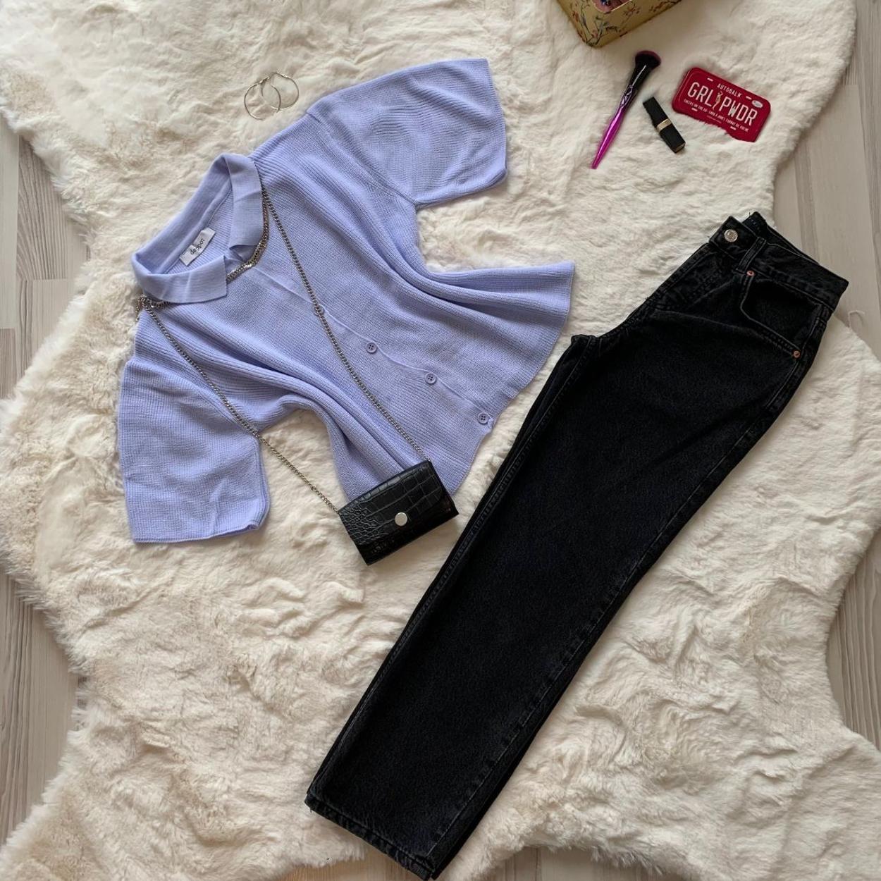 Diğer Bluz