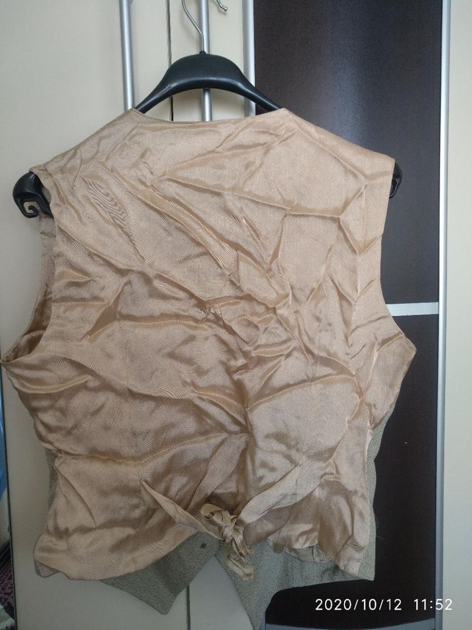 Erol Albayrak Ceket/Blazer