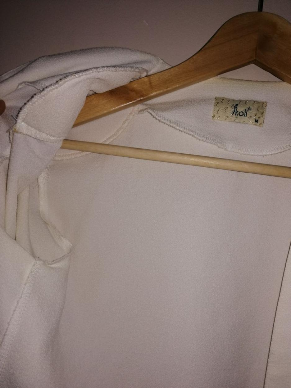 IKKII Ceket/Blazer