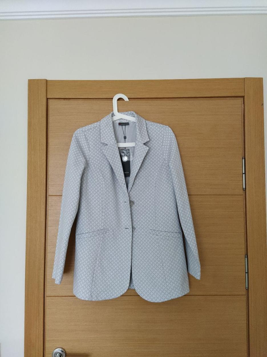 StreetOne Ceket/Blazer