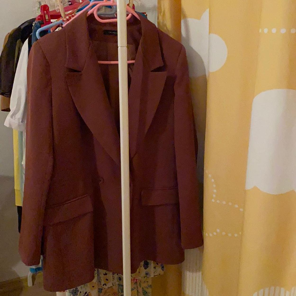 Trendyol Milla Ceket/Blazer