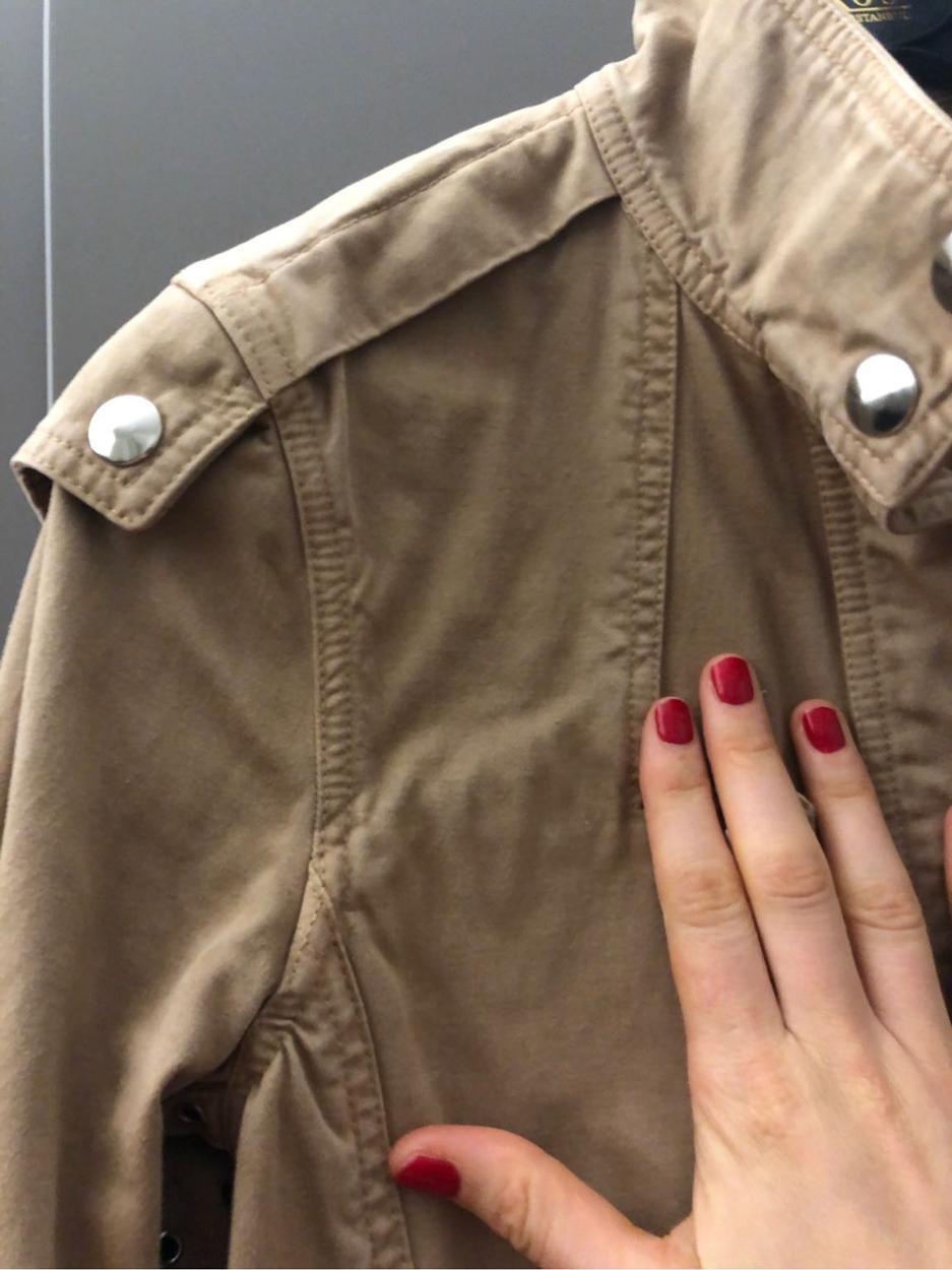 Barbara Bui Ceket/Blazer