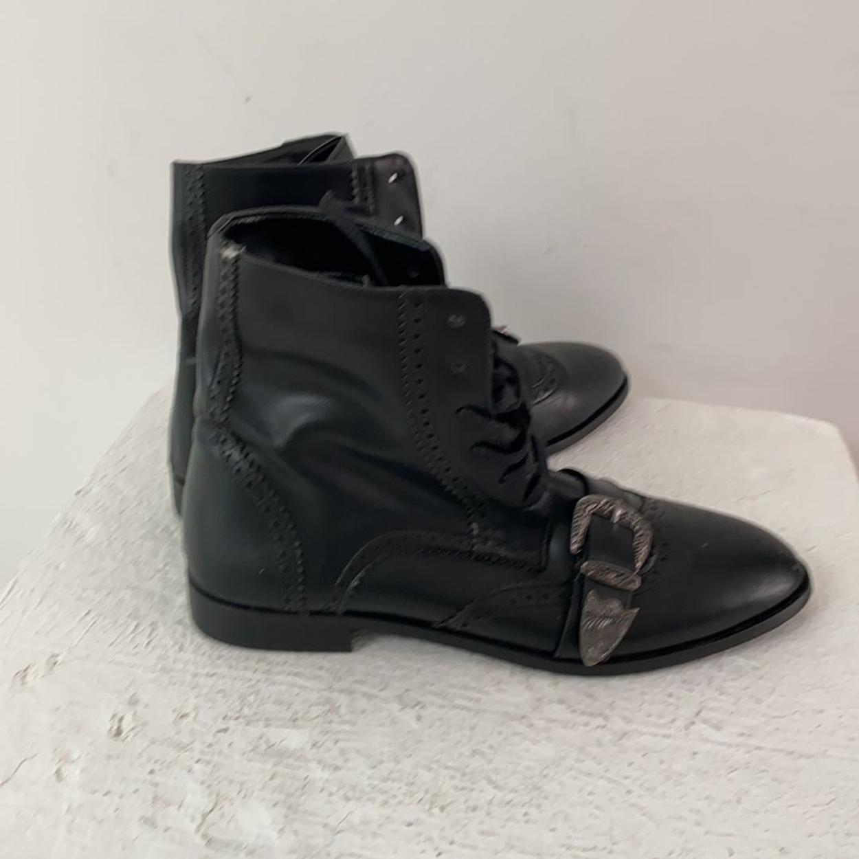 Lutvelizade Çizme