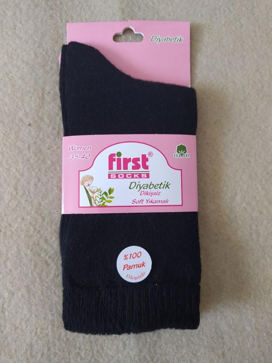 Diğer Çorap