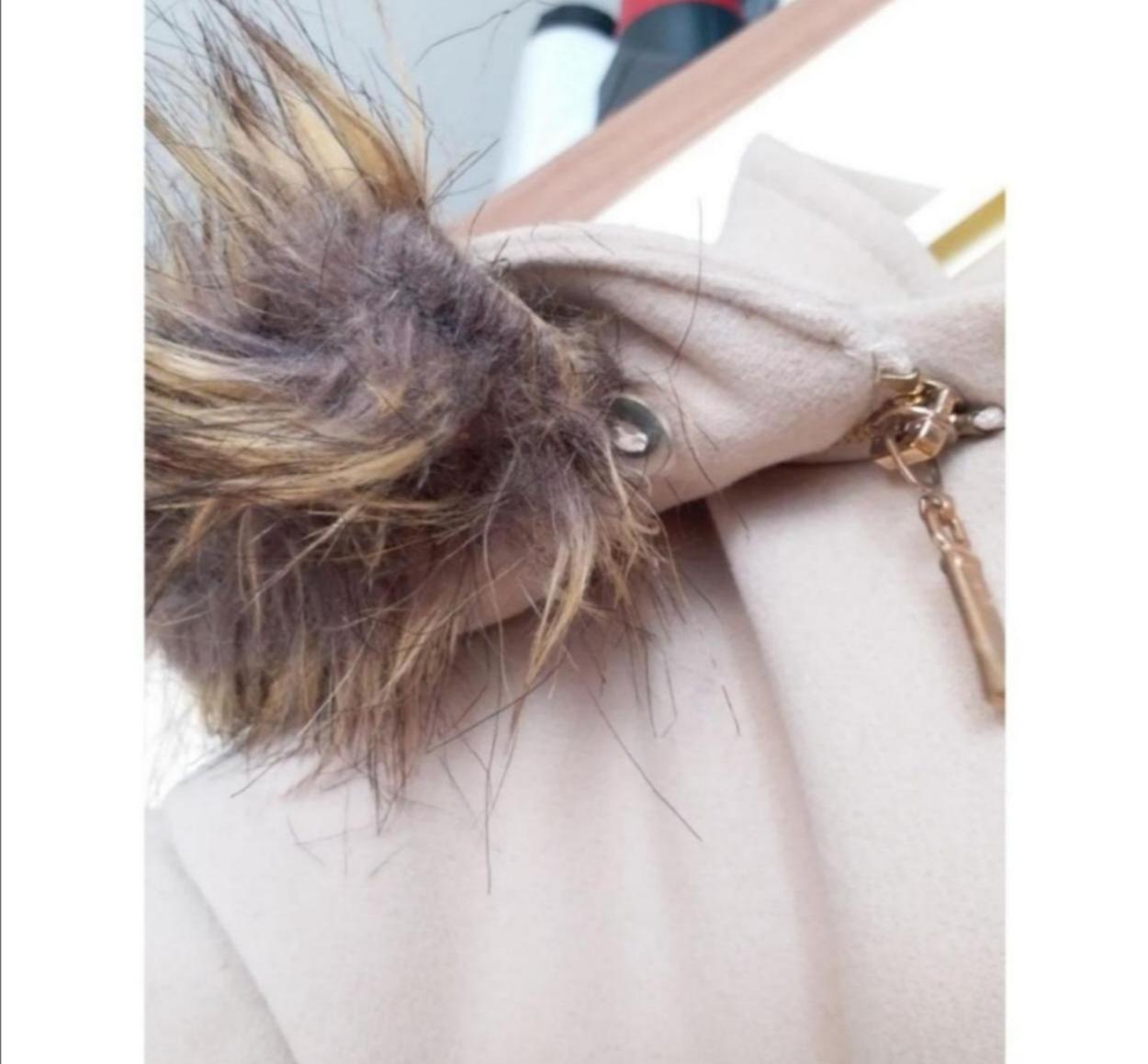 TouchePrive Dış Giyim