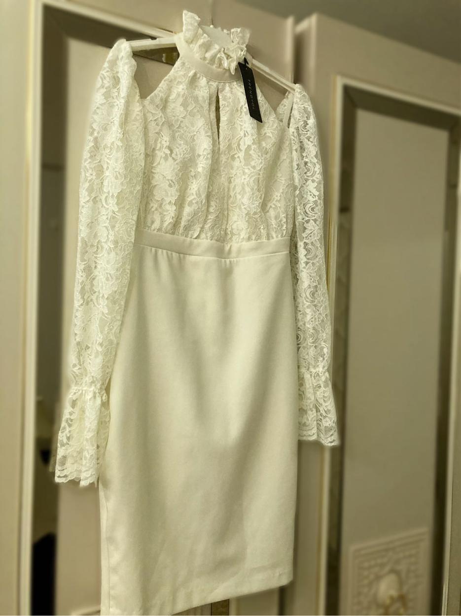 TRENDYOLMİLLA Gece Elbisesi
