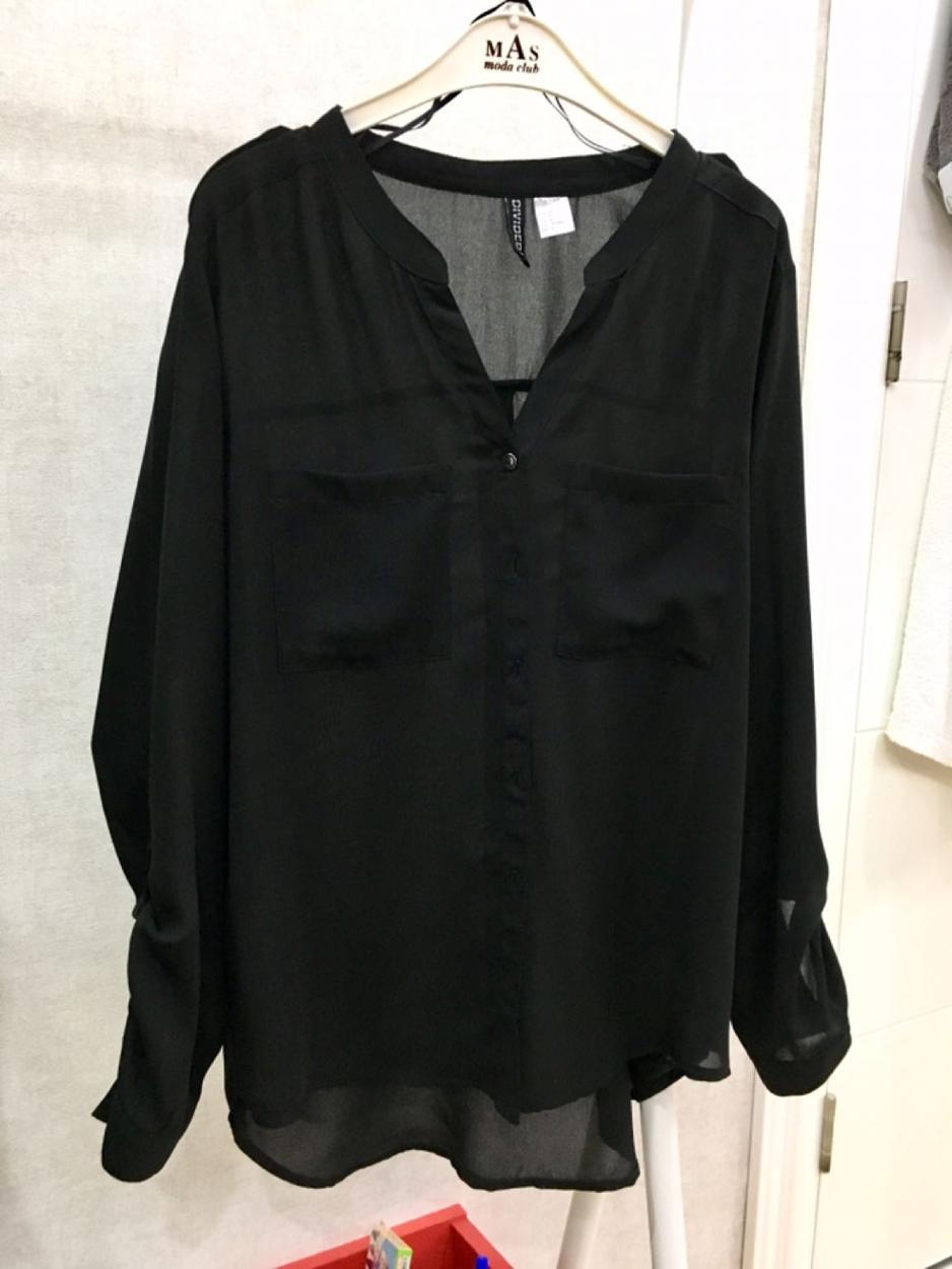 H&M Gömlek