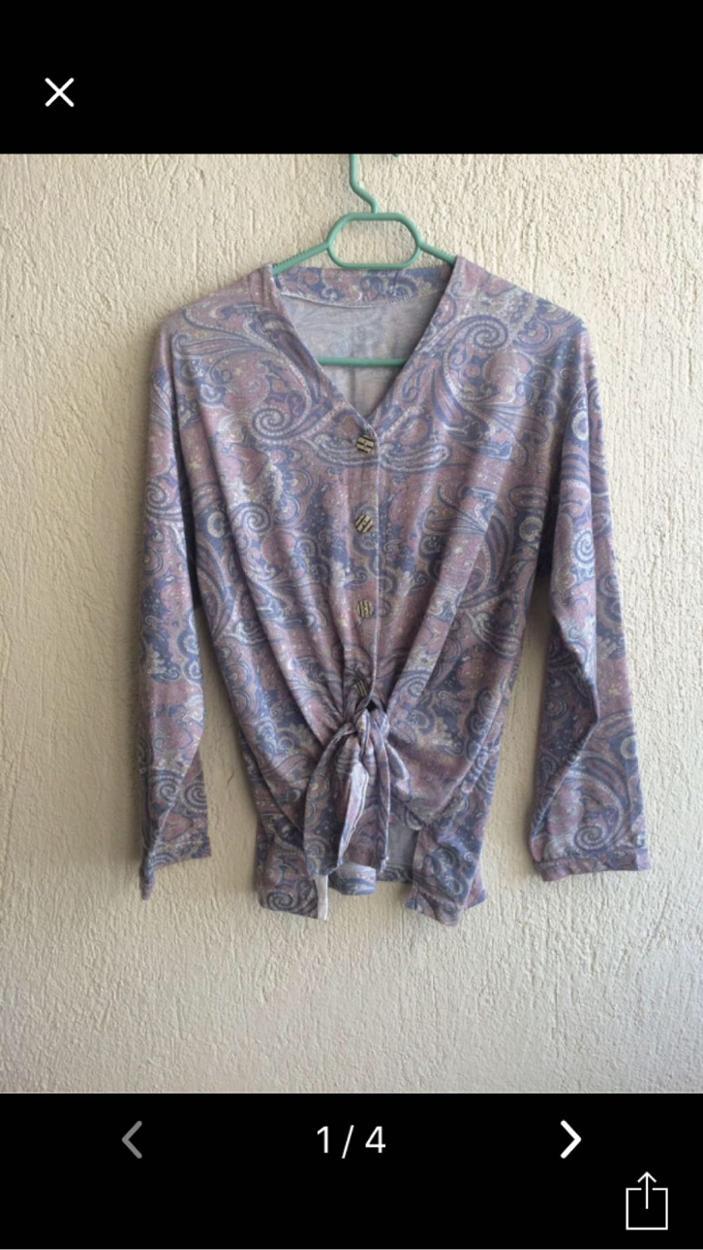 American Vintage Gömlek