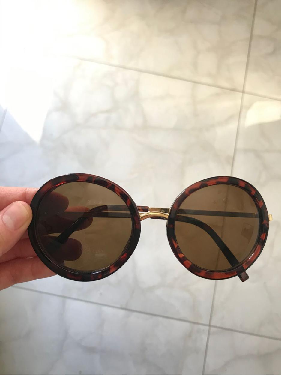 American Vintage Gözlük