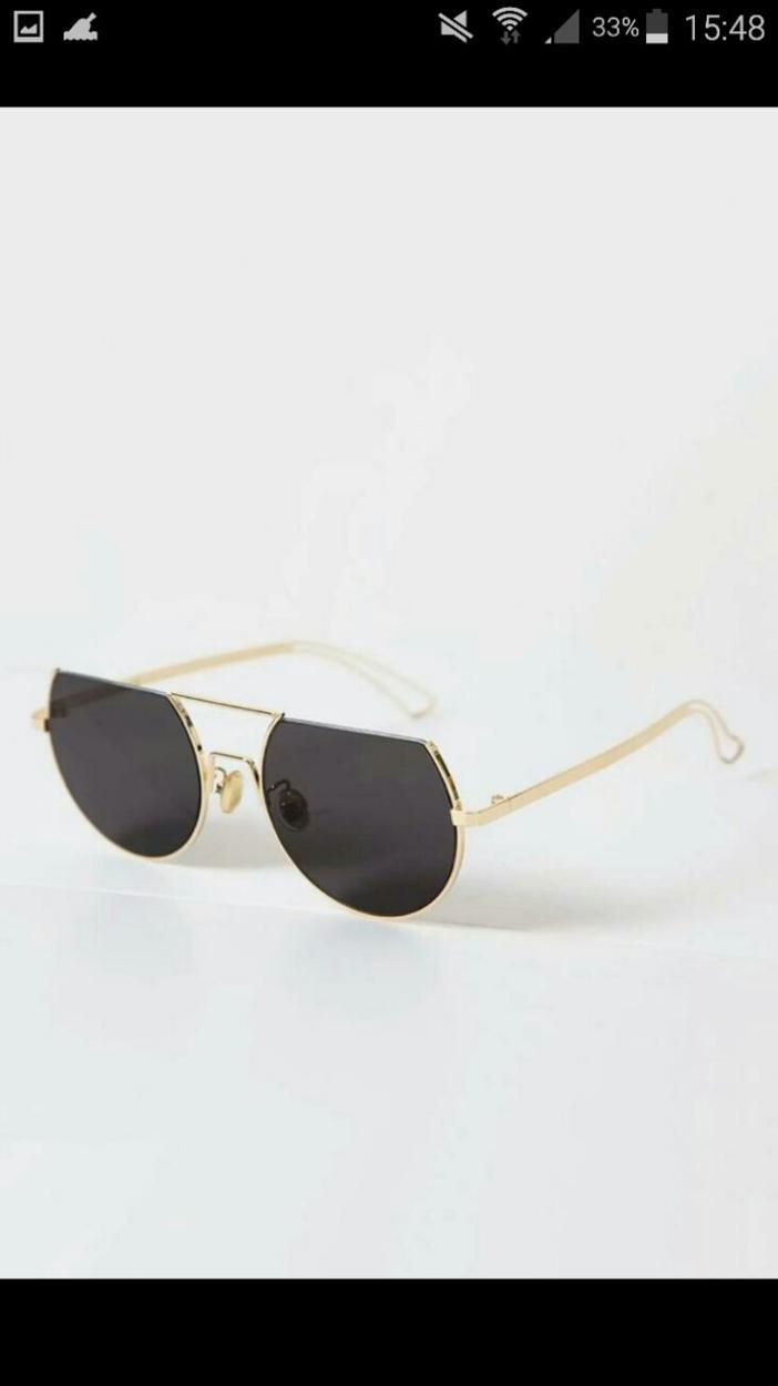 Aqua Di Polo Gözlük