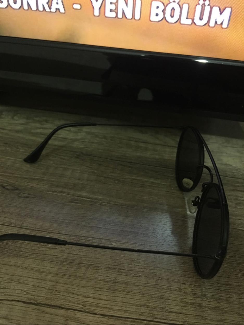 Despada Gözlük